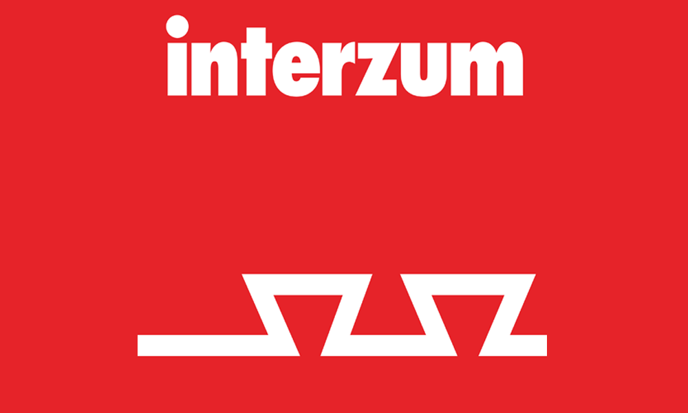 Amelco exhibiting at Interzum 2013!